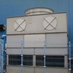 torre-evaporativa-assiale