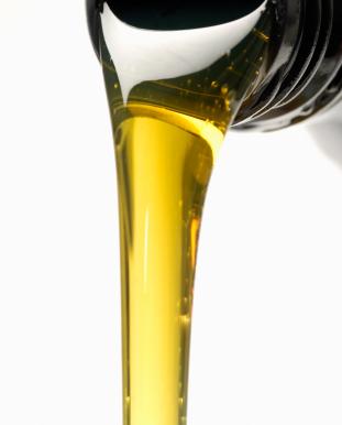 Scambiatori di calore per olio