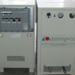 Centraline di termoregolazione Tempco - T REG SE