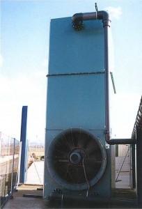 ctfp-1