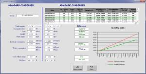 TFIN IDRY kit adiabatico per dry cooler e free cooler