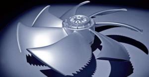 ventilatori assiali alta efficienza