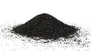 polvere di silice e barconio