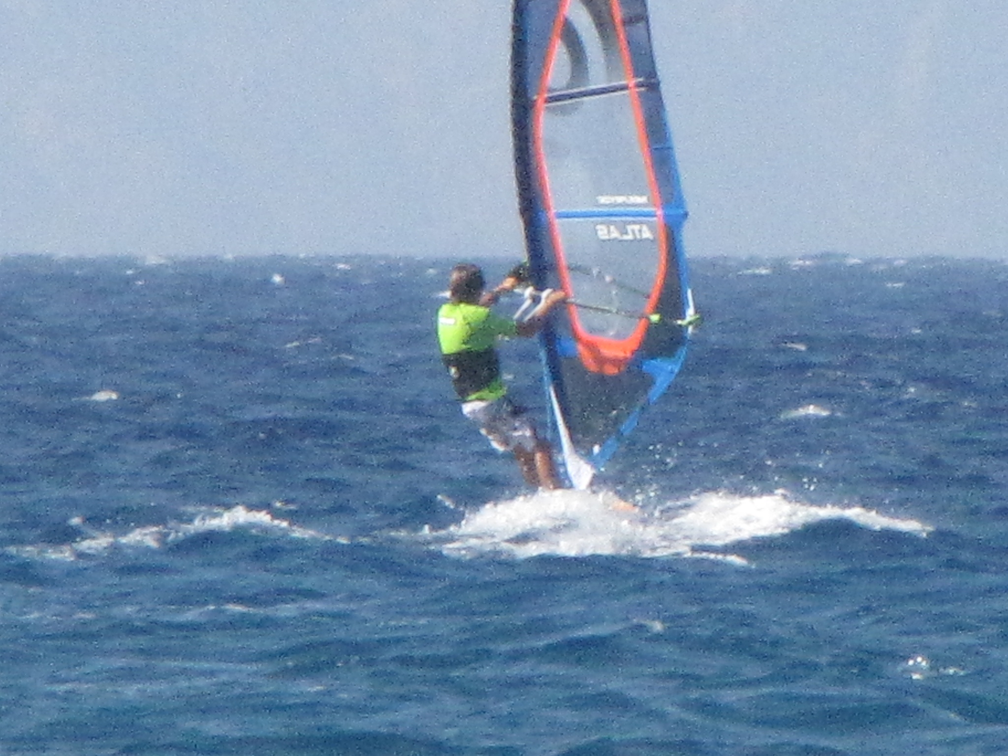 Cosa termoregoliamo tavole da windsurf tempco blog - Tavole da windsurf usate ...