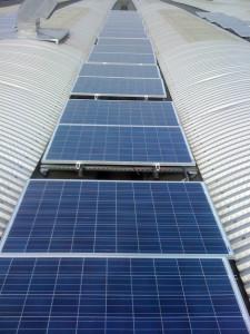 Tempco Fotovoltaico