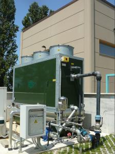 torre-evaporativa-raffreddamento-banchi-prova-pisa