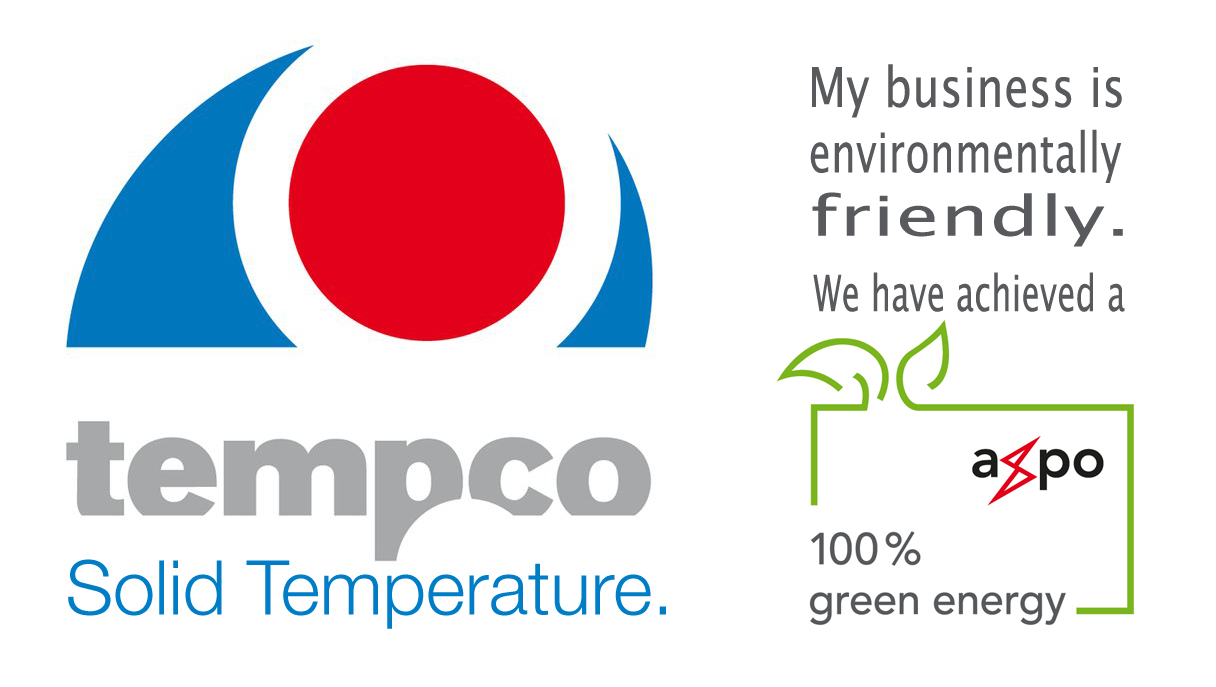 Tempo green energy Axpo