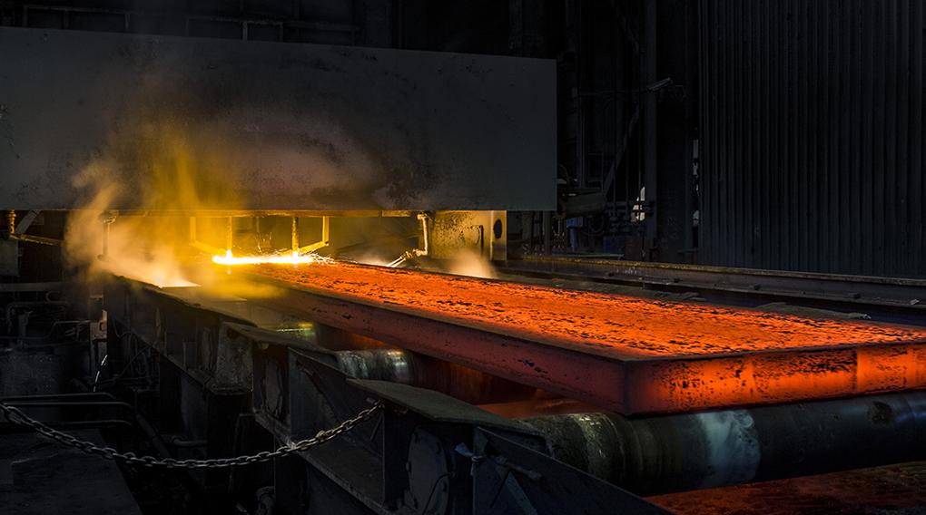 metallurgia ossitaglio