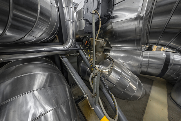 nanofluidi raffreddamento motori