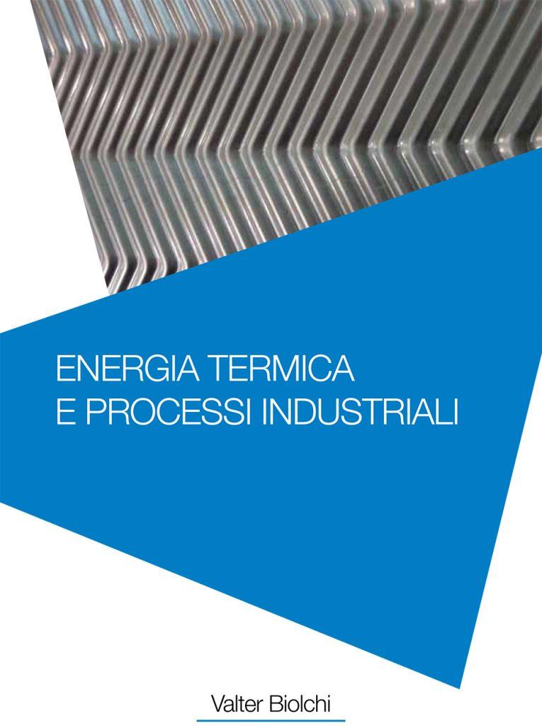 Energia termica e processi industriali Tempco