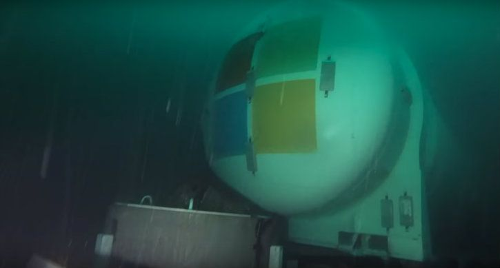 project_natick_undersea_microsoft_datacenter_1528380408