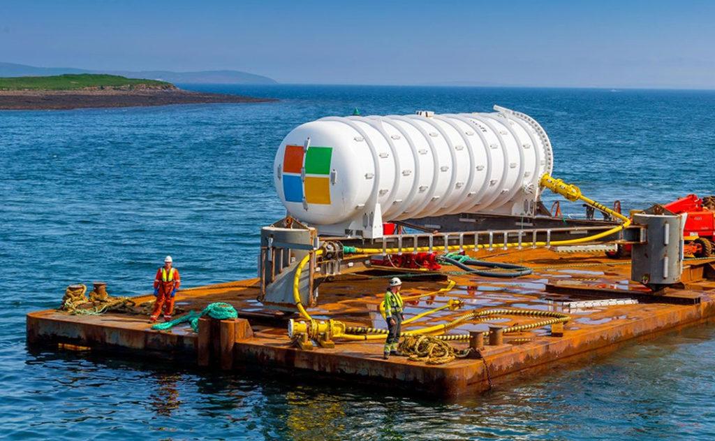 underwater-data-centers-microsoft